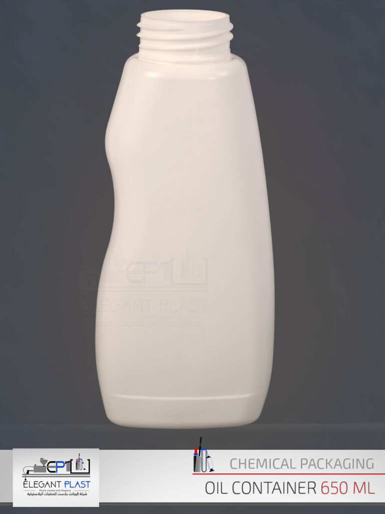 2Oil-Container-650-ML