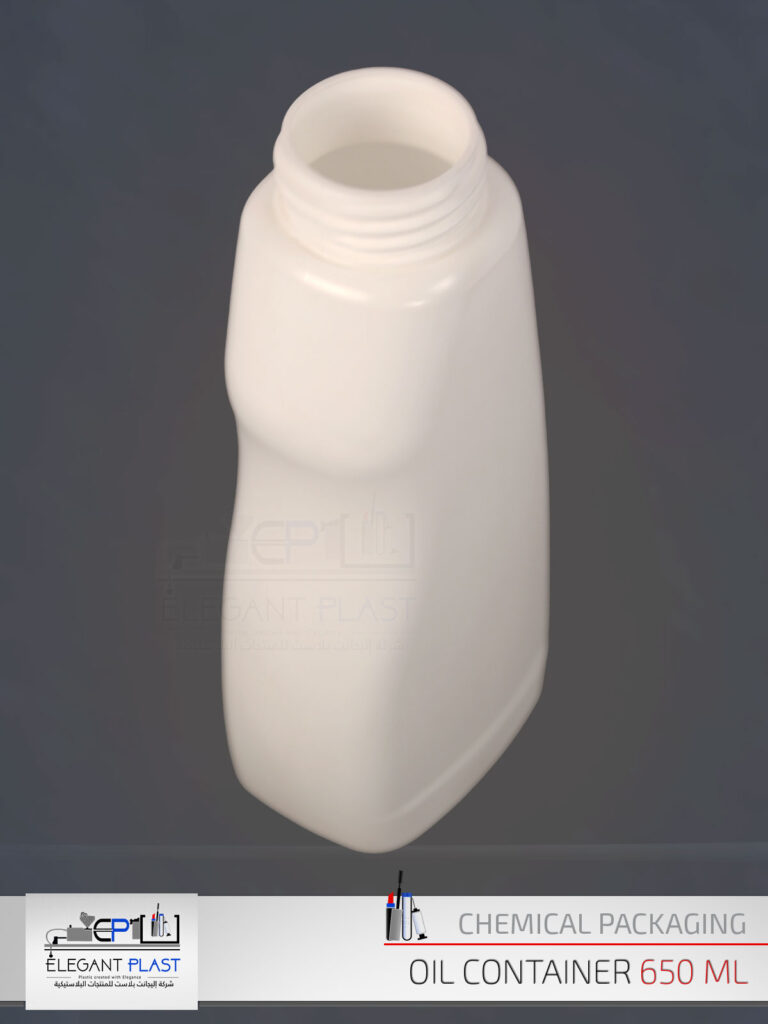 3-Oil-Container-650-ML
